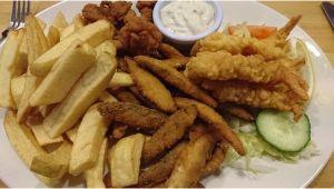 Kuche Fish Uk Papas Fish Restaurant & Takeaway Folkestone Menü Preise