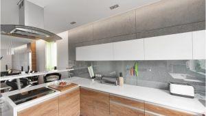 Küche Grau Und Eiche Küche In Eiche Helles Holz Mit Weiß Grau Und Co ist