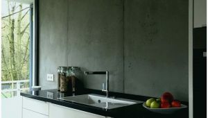 Küche Neu Streichen Wandgestaltung Mit Farbe Küche Neu 45 Beste Von Küche