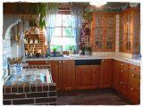 Küche Streichen Landhaus Shabby Landhaus Vorher Nachher Küche Esszimmer