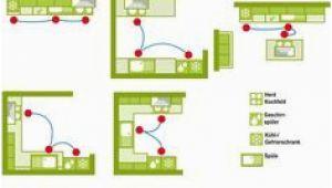 Küche Wasserhahn Hochdruck Die 11 Besten Bilder Von Kuechenplanung