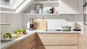 Küche Weiß Eiche San Remo Die 16 Besten Bilder Von Küchenideen In 2020