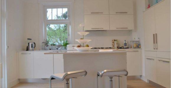Küche Weiss Dunkelbraun 30 Einzigartig Fene Küche Wohnzimmer Ideen Schön