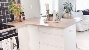 Küchen Farben Ideen Ideen Kleine Schmale Küche