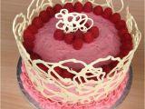 Kuchen Ideen Deko torte Dekorieren Schokolade