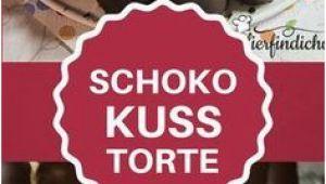 Kuchen Ideen Für Jungs Ralf Fiedler Ralffiedler Auf Pinterest