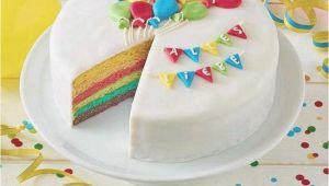 Kuchen Ideen Kinder Rezepte Kindergeburtstag Neu 32 Genial Kindergeburtstag