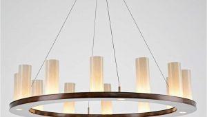 Küchen Pendellampe Pendelleuchten Led Esszimmer Genial Led Lampen Für Esstisch
