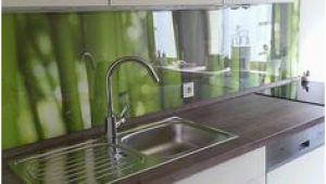 Küchen Wasserhahn Reparieren Küche