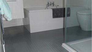 Küchenboden Alternative Zu Fliesen Deko Ideen Bodenbelag Fürs Bad – 12 Alternativen Zu Fliesen