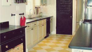 Küchenboden Kaufen Pin Auf Kuche Deko