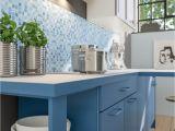 Küchenfarbe Ändern Diy Anleitung Küche Selbst Mit Neuer Farbe Streichen Und