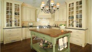 Kücheninsel Landhausstil Kaufen Francuski Stil Zemlje 33 Primjera Opreme