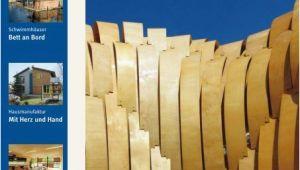 Kücheninsel Verschiebbar Besuchen Sie Uns Auf Der Bau 2011 Halle C3 Stand 503 Mikado