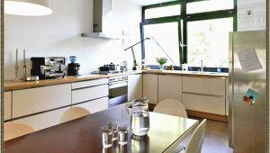 Küchenschrank Farbe Kuchen Grau Holz
