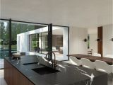 Küchenschrank Offen Die 246 Besten Bilder Von Küche