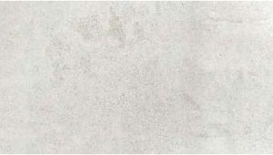 Küchentisch 50 X 100 Grey Core Kraze 50 X 100 Grey R10b – Boizenburg Fliesen