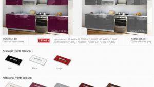 Küchentisch Aus Paletten Möbel Direkt Vom Hersteller In Polnisch Wir Sind Für