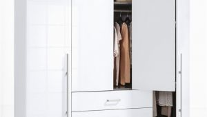 Küchentisch Edelstahl O P Couch Günstig 3086 Aviacia