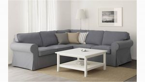 Küchentisch Höffner Ikea Ikea Das Sind 10 Beliebtesten Ikea Produkte