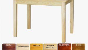 Küchentisch In Weiß Esstisch Ikea Weiß
