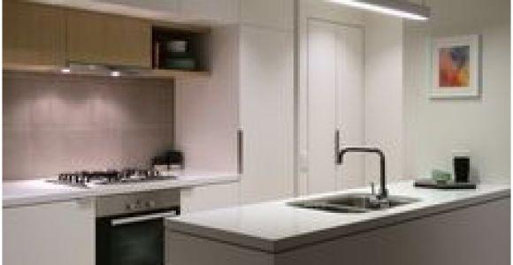 Küchentisch Integriert In Arbeitsplatte Qualität Die 40 Besten Bilder Zu Küche Abgehängte Decke