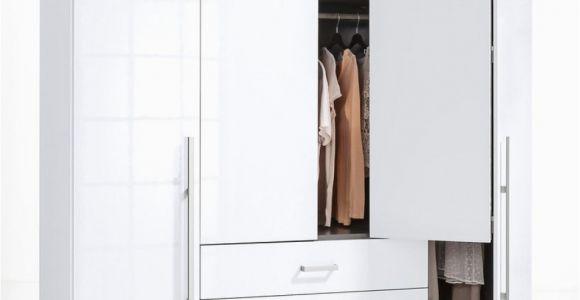 Küchentisch Mit Schublade Holz O P Couch Günstig 3086 Aviacia