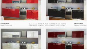 Küchentisch Und Stühle Möbel Direkt Vom Hersteller In Polnisch Wir Sind Für