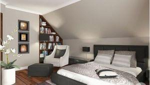 L Schlafzimmer Dachschräge Die 109 Besten Bilder Von Dachschräge Ideen