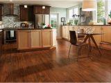 Laminat Küchenboden Moderne Podne Obloge Za VaÅ¡ Novi Apartman
