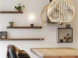 Lampe Esstisch Bunt Esstischlampen & Esstischleuchten Für Jeden Stil [sch–ner