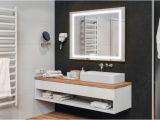 Lampe Fuer Badezimmer Die Ideale Badezimmer Ausstattung Für Ihre Eigene