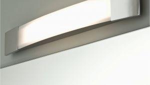 Lampe Für Badezimmer Spiegelschrank Badezimmerspiegel Led Lampe