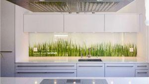 Lampe Gras Küche Deckenlampe Für Küche Neu Luxury Moderne Lampen Für Die