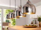 Lampe Küche Selber Machen Wanddeko Für Küche Luxus Hausdesign Ausgezeichnet Fliesen