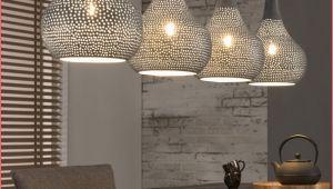 Lampe Über Küchentisch O P Couch Günstig 3086 Aviacia