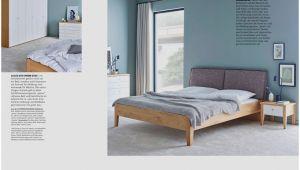 Lampen Für Schlafzimmer Bett Vorlagen Fƒ¼r 3d Drucker Frisch Teppich Fƒ¼r Kinderzimmer