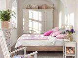 Landhausstil Schlafzimmer Ideen Der Liebliche Landhaus Stil Im Schlafzimmer Vermittelt