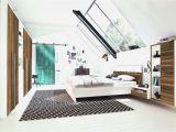 Landhausstil Schlafzimmer Ideen Schlafzimmer Einrichten Ideen Grau Schlafzimmer