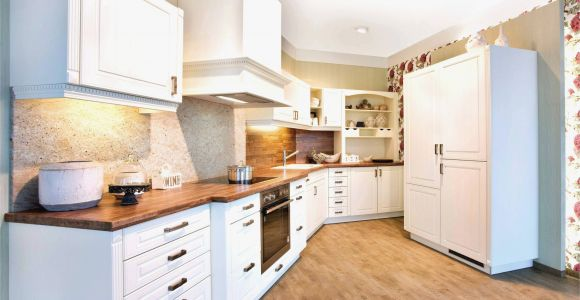 Led Licht Küchenschrank Kuchen Grau Holz