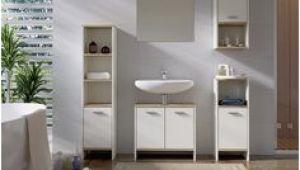 Leiner Badezimmer Schrank Die 45 Besten Bilder Von Badezimmer