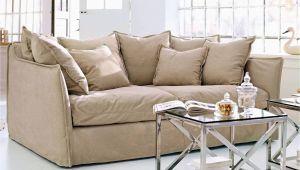 Lounge sofa Wohnzimmer 26 Neu Lounge sofa Wohnzimmer Inspirierend