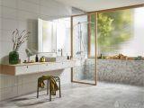 Matte Badezimmer Fliesen Reinigen Fliesen Mit Der Hygiene Oberfläche Hytect Lassen Sich