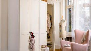 Micasa Badezimmerschrank Micasa Schlafzimmer Mit Drehtürenschrank Modul Individuell