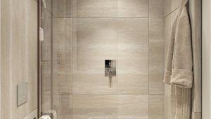 Mietwohnung Badezimmer Fliesen Pin Von Lisa Ro Auf Badezimmer