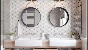 Mini Badezimmer Deko Mosaik Fliesen Bad Luxus Deko Ideen Bad Luxus Kleines