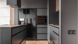 Modern Kuche Ideen Männer Manner Wohnzimmer Ideen