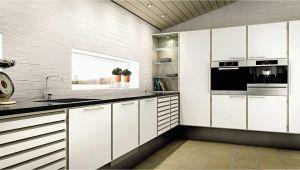 Moderne Englische Küche Schöne Sprüche Als Bild