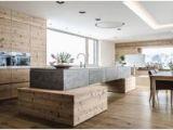 Moderne Küche Mit Altholz Die 29 Besten Bilder Von Küchenrückwände