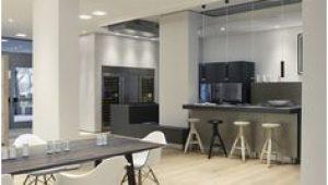 Moderne Küche Mit Parkettboden Die 42 Besten Bilder Von Küche In 2019